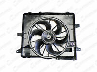 MUSTANG 2005 - 2009 RADIATOR FAN COOLING WITH MOTOR 4R3Z8C607AA FOR FORD