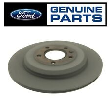 NEW Ford Edge Ford Edge Rear Left or Right Brake Disc Rotor Genuine BT4Z-2C026-B