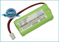 NEW Battery for Binatone Big Button COMBO Ni-MH UK Stock