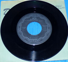 "Elvis Presley - I Gotta Know & Are You Lonesome Tonight 7"" 45 Nice"