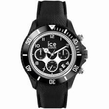 Reloj Ice-Watch IC014216