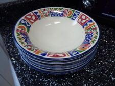 Porcelain/China Bowls Staffordshire Pottery