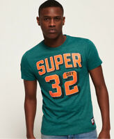 Superdry Mascots T-Shirt