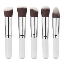 10pcs Makeup Brushes Cosmetic Set Powder Foundation Eyeshadow Lip Brush Tool