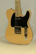 2015 Fender USA American Vintage 52 Telecaster Tele w/Case Ships World Unplayed!