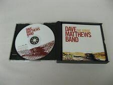 Dave Matthews Band The Gorge - Box Set - CD Compact Disc