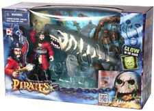 """Game set CHAP MEI  """"Pirates: Shark Attack"""" for boys 3+"""