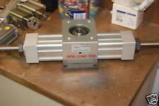 Numatics Rarl-0902U-Asa0 Rotary Actuator Cylinder New