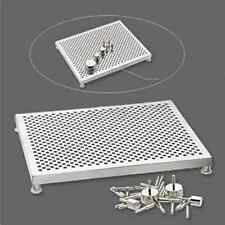 Wire Thing-A-Ma-Jig aluminum 5-1/2x4-1/2in deluxe model