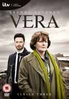 Neuf Vera Série 3 DVD