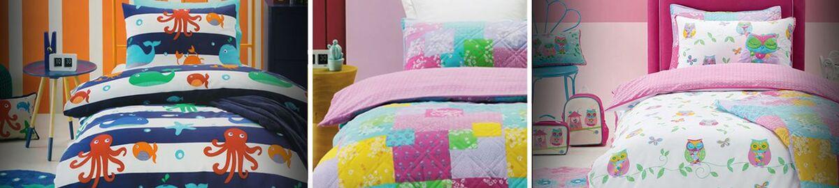 Bedding Dreams