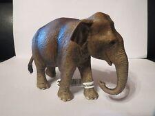 Elefant  ca. 12 cm lang von Schleich
