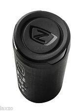 Zefal Z boite outil bouteille noir grand vélo bicyclette Tools support