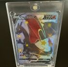 Pokemon Card Lot 100 OFFICIAL TCG Cards Ultra Rare Included V, GX EX CHARIZARD ■