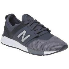 ce933248de New Balance Shoes for Boys for sale   eBay