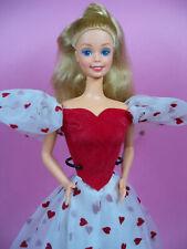 1983 loving you barbie