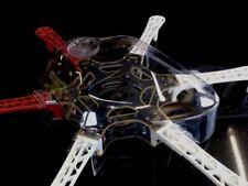 Dome Cover Arrow GPS- Haube f. DJI Flame Wheel / Multicopter / Quadrocopter