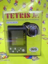 TETRIS JR. GIG