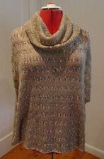 Crossroads Acrylic Knit Women's Tops & Blouses