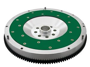 Fidanza 112151 Flywheel-Aluminum PC Au1