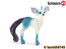 Schleich ZENAJA'S BLOSSOM DEER Bayala fairy toy pet animal elf fantasy NEW 💥