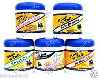 Mane 'N Tail Hairdressing/Revitalizing Creme/Herbal Gro/Maximum Herbal/Leave In