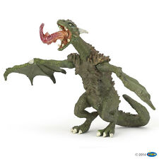 Papo 36006 Dragon (with Wings Moving) 13 cm Fantasy
