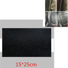 PU Leather Repair Patch First Aid Fix Rips For Car Seat Sofa Furniture 15*25cm