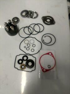 Hydro Gear PG 10cc Series Pump Rebuild Kit with bearings.