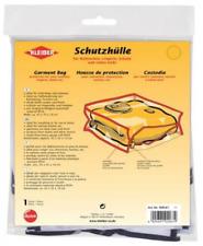 Kleiber Schutzhülle für Wollsachen, Lingerie, Schuhe ca. 35x10x45 cm 1 St  92067