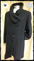 outlet -50% 16 Keyra' outlet mujer 33 abrigo chaqueta chaquetón parka 1602330001