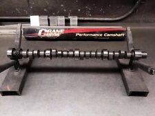 Crane Cams Mechanical Flat Tappet, #28F00014, Pontiac 265-455