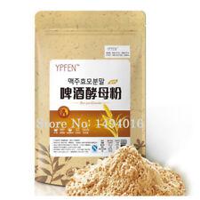 Brewers Yeast 100g,Nutritional Beer Yeast Powdered,Freshly Ground Yeast Powder
