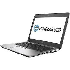 Portátiles y netbooks integradas HP con 512GB de disco duro