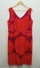 Boden V Neck Casual Tall Dresses for Women