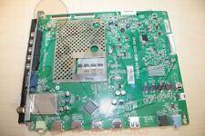 """Vizio 42"""" E420VT (T) TQBCB2K00406 TQBCB 2K004 06 Main Video Board Motherboard"""