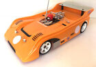 TEAM ASSOCIATED LOLA T-160 BODY 1/12 SCALE VINTAGE RC12L RC-12