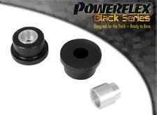 Powerflex BLACK Rear Diff Rear Bush PFR85-426BLK for Audi S3 TT Golf R32 Bora