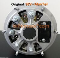 Generator SEV Porsche 911 2,7 S SC Carrera RS 8.72-1.79 3.0 91160312002 71233002