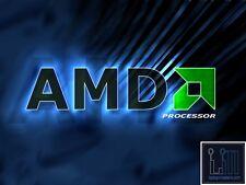 AMD A10-Series A10-4600M 2300 MHz AM4600DEC44HJ Mobile Laptop CPU Processor