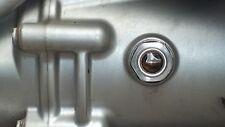 BMW Getriebe, Ölauge, R1100GS,R1100R,R1150GS,R1150R