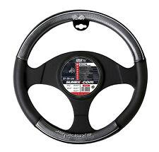Véritable Sumex XSPIDER volant Housse-Noire en Fibre de Carbone Look #xsp