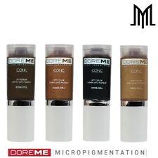 DOREME CONC Microblading Pigment - SPMU Eyebrow Permanent Makeup Ink