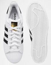 Adidas Originals Superstar 80s white black Gr:36 2/3 C77154 samba spezial NEU
