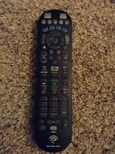 TIME WARNER CABLE UR5U-8780L-TWNC Cable Box Remote Control
