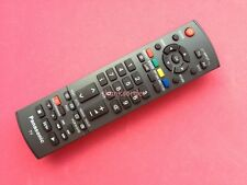 Remote Control 4 Panasonic TH-42PX8A TH-50PX8A EUR7651150 TH-42PX7A LED LCD TV