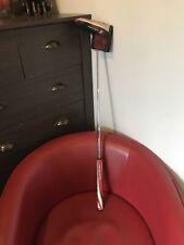 Odyssey metal X 9 Putter Golf Club