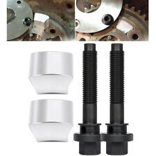 Cam Phaser LockOut Repair Kit Camshaft Timing Pulley Mounting Bolt Tool For Ford