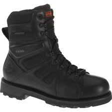 HARLEY-DAVIDSON® MEN'S FXRG-3 CE APPROVED WATERPROOF BOOT D97154 UK 10