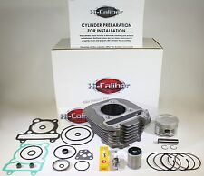 NEW QUALITY Yamaha YFM 225 250 Moto-4 Engine Motor Cylinder Top End Rebuild Kit